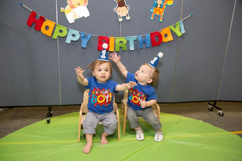 Twins_Birthday-8946.jpg