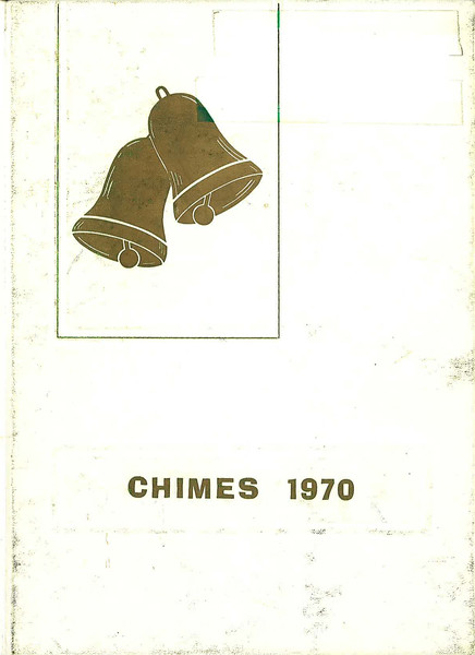1970 ybook__Page_01.jpg