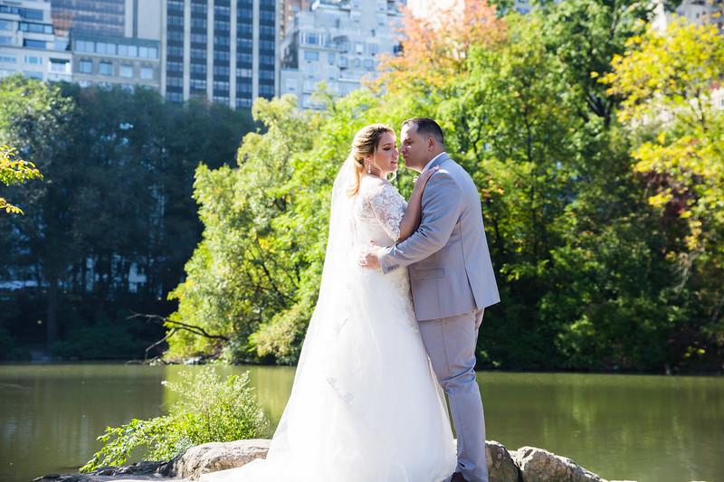 Central Park Wedding - Jessica & Reiniel-304.jpg