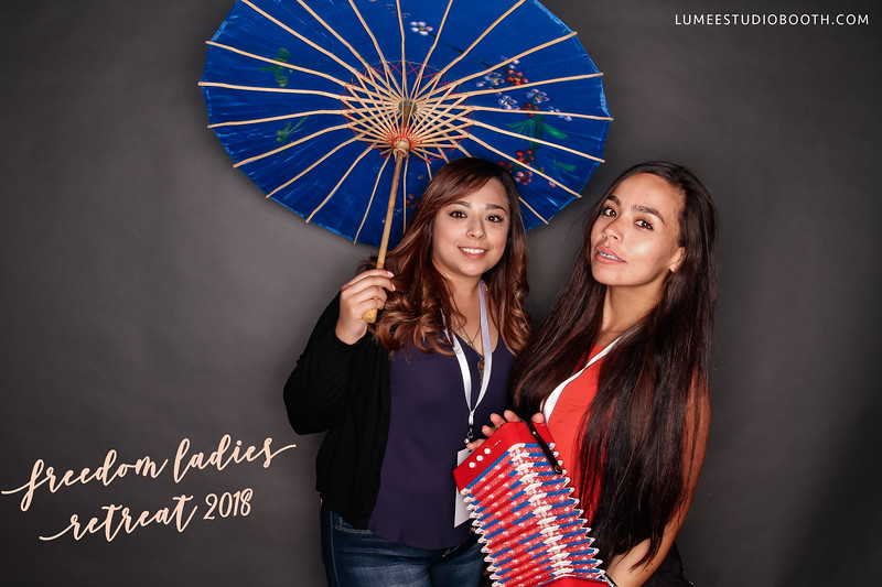 Freedom Ladies Retreat 2018-67.jpg