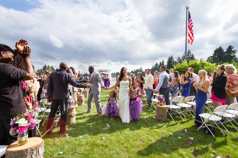 ALoraePhotography_DeSuze_Wedding_20150815_690.jpg