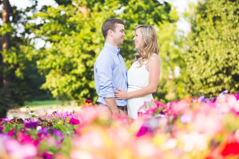 027_Martin+Victoria_Engagement.jpg