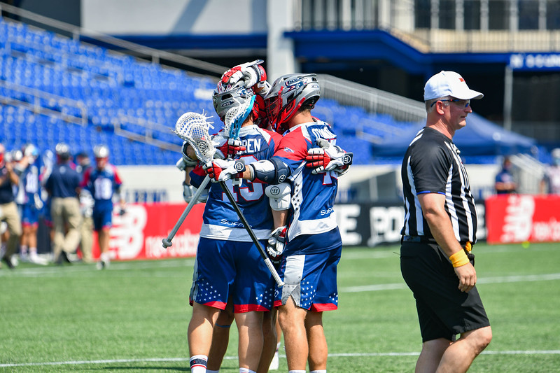 outlaws vs cannons-58.jpg
