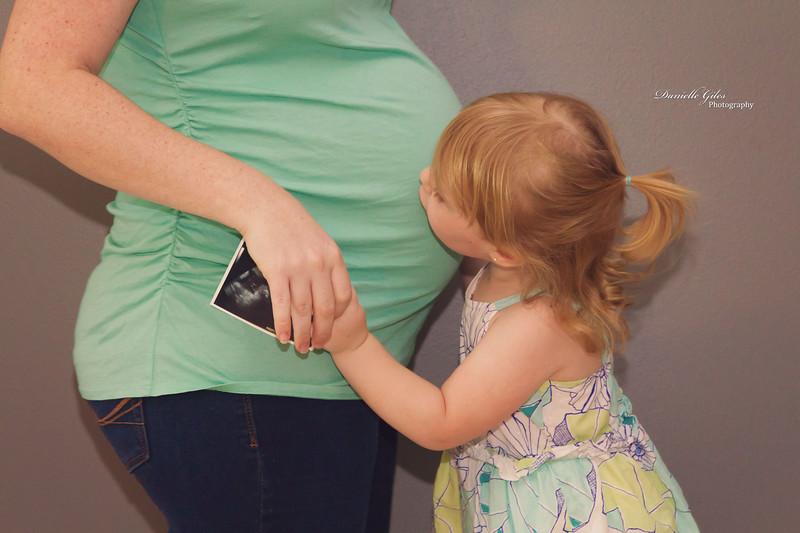 _5_website_maternity-30.jpg