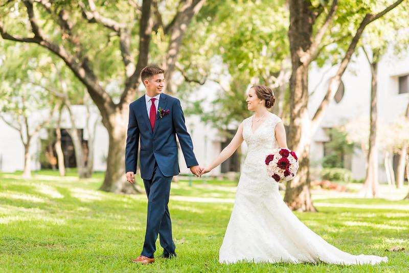 Margaret & Matthew's Wedding Sneak-5470.jpg