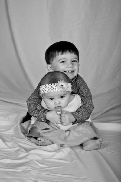 Tom-Aimee Family-84.jpg