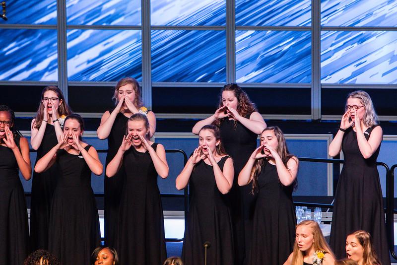 0405 Apex HS Choral Dept - Spring Concert 4-21-16.jpg