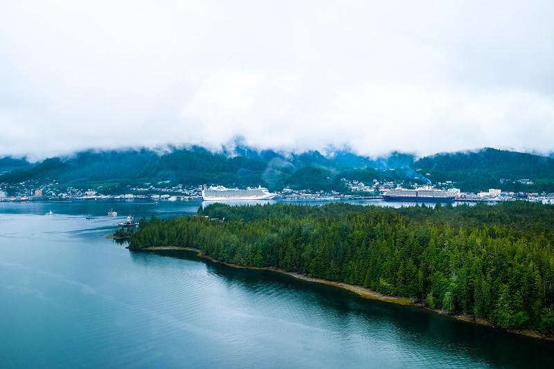 Alaska Cruise-0476-Edit.jpg