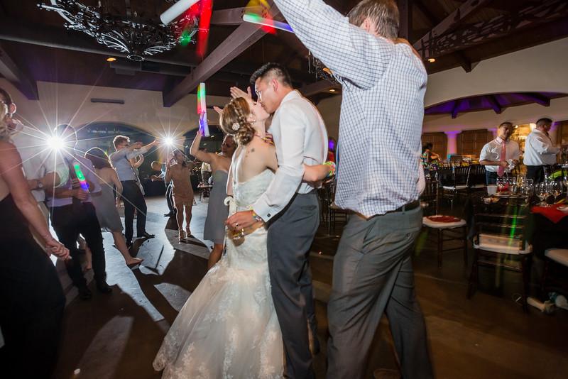 2015-09-18_ROEDER_JessicaBrandon_Wedding_CARD1_0854.jpg
