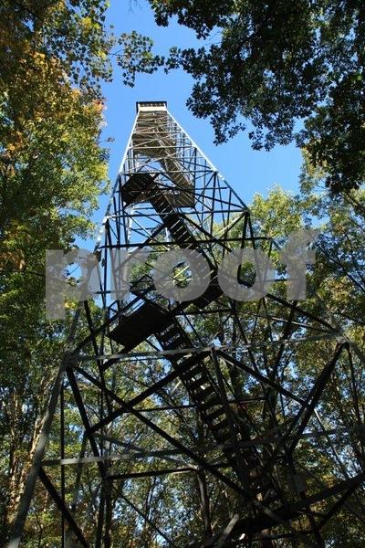 St. Croix SP, lookout 6202.jpg