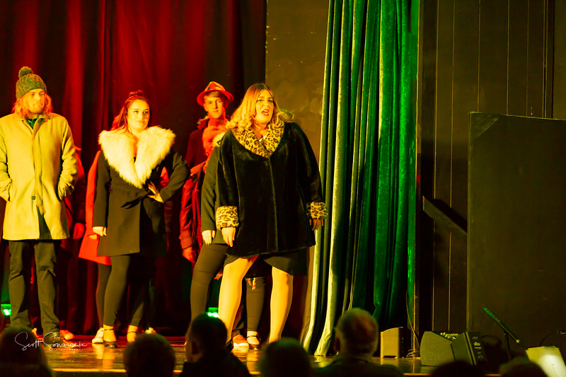St_Annes_Musical_Productions_2019_453.jpg