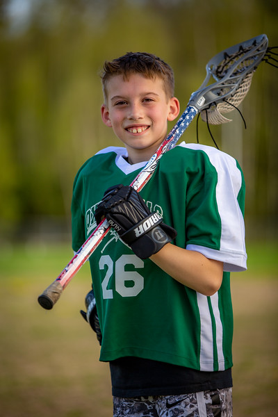 2019-05-22_Youth_Lax-0120.jpg