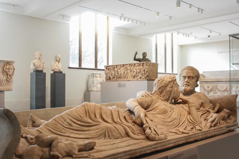 20090220 METROPOLITAN MUSEUM 043.jpg