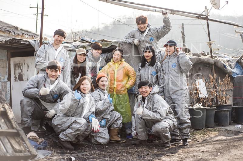 guryong_village_volunteer_17.jpg