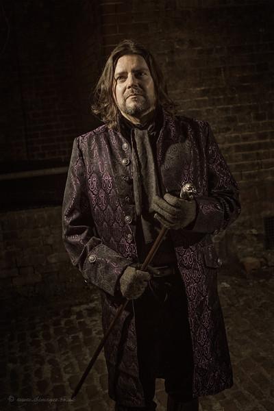 Jack The Ripper-40.jpg