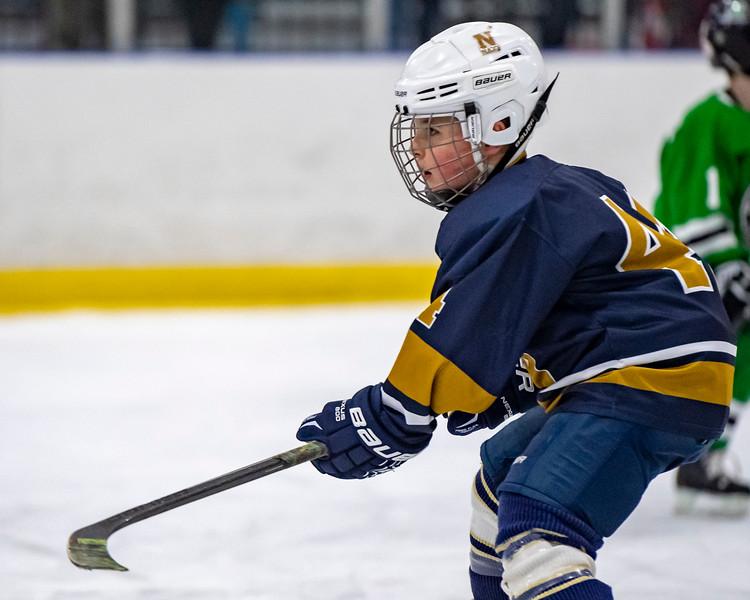 2019-02-03-Ryan-Naughton-Hockey-29.jpg