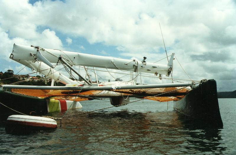 Mast Down (Feb14,88)_2.JPG