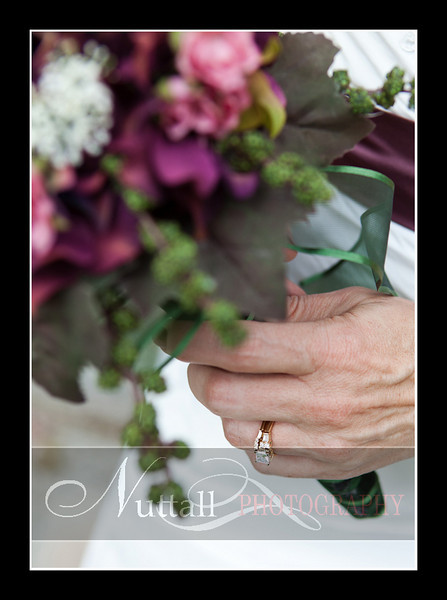 Nuttall Wedding 057.jpg