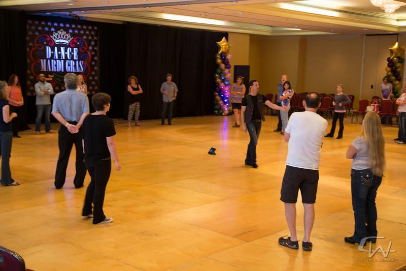 DanceMardiGras2015-0146.jpg