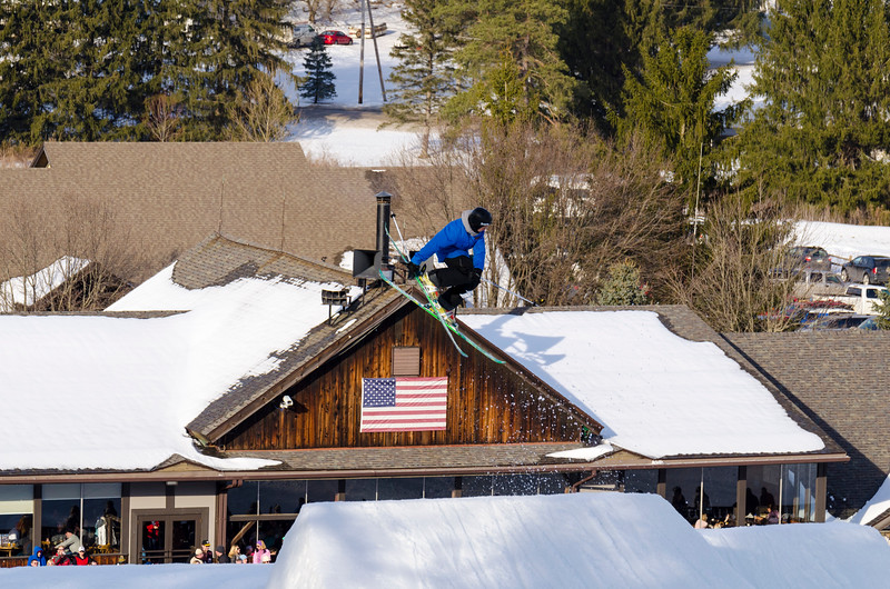 Big-Air-Practice_2-7-15_Snow-Trails-8.jpg