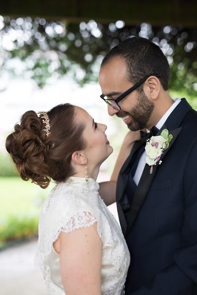 Houston Wedding Photography ~ Sheila and Luis-1440.jpg