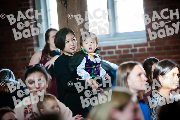 ©Bach to Baby 2019_Laura Woodrow_Kew_2019-31-10_ 36.jpg