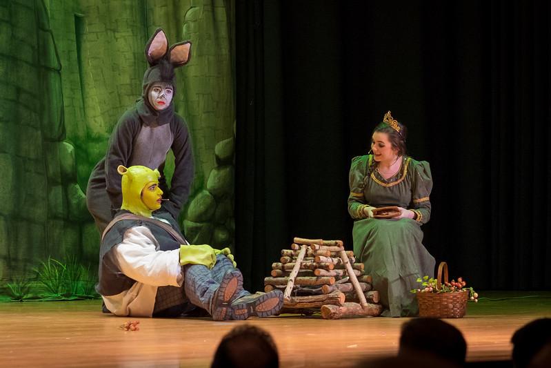 2015-03 Shrek Play 2539.jpg