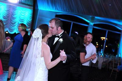 Mildorf Wedding