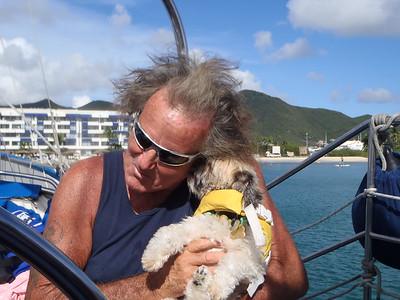 Random Wind Week Ending 2014-10-10