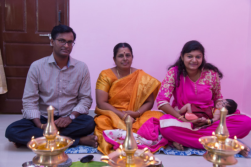 naming-ceremony-photography-152.jpg