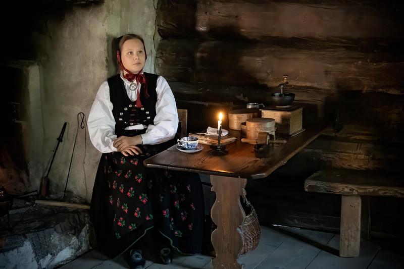 Whistler's Sister.jpg
