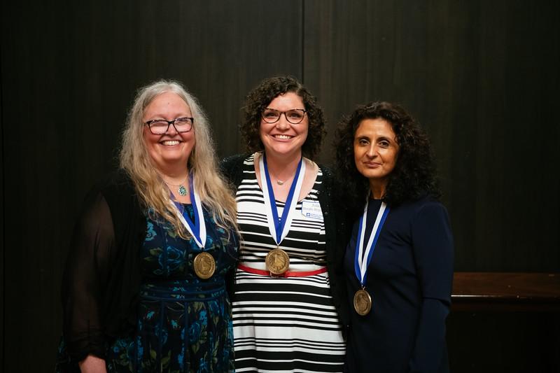 20190425_Faculty Awards-6089.jpg