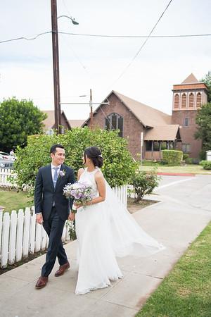 09-15-19 Omar + Jessica's Wedding