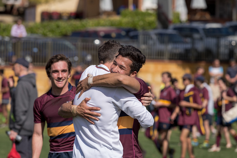 Rugby and Football Finals 13 August 2016 - 173.jpg