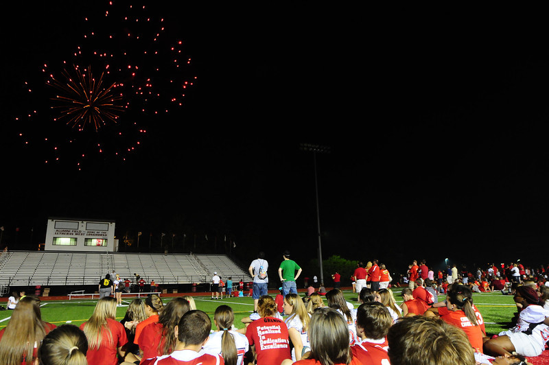 Lutheran-West-Fireworks-after-football-game-Unleash-the-Spirit-bash-2012-08-31-010.JPG