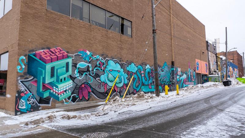 Thunder-Bay-Street-Art-01.jpg