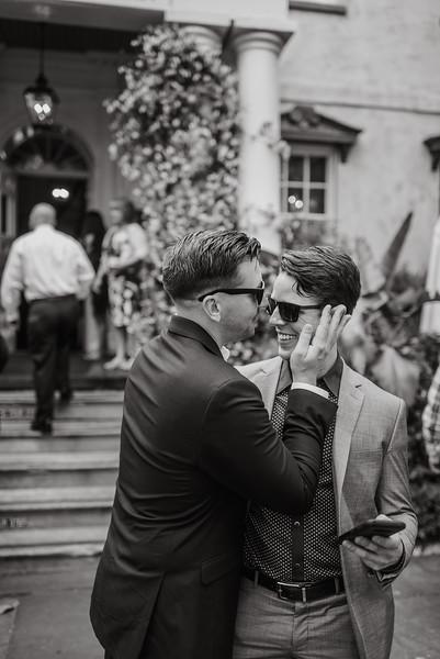 Savannah Wedding -0020.jpg