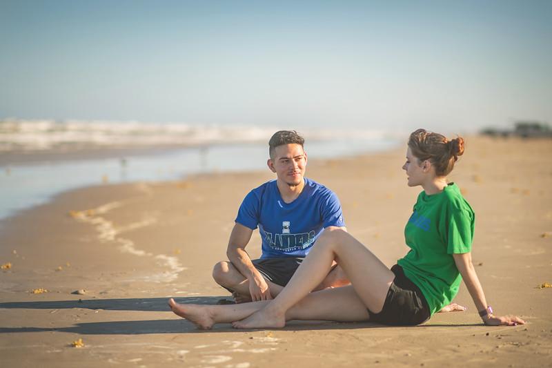 2019_0717-BeachPhotoShoot-4448.jpg
