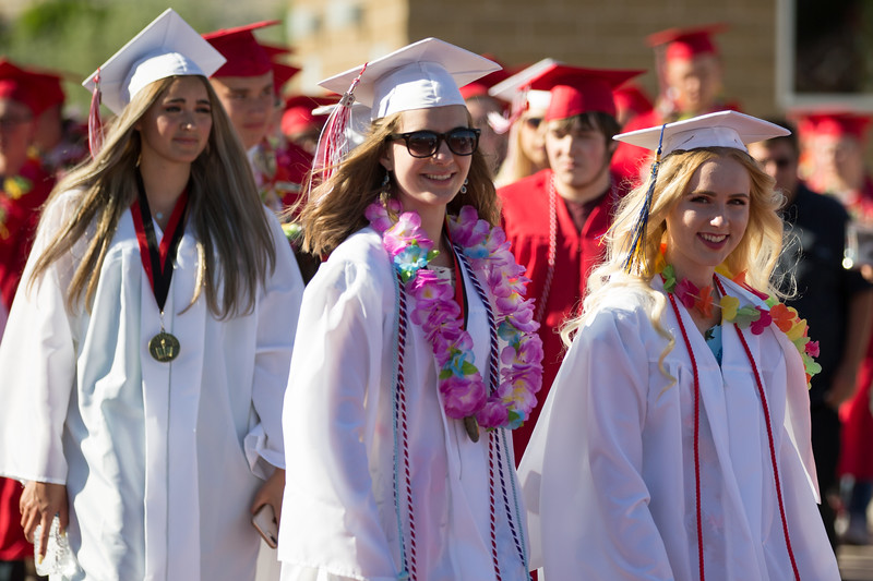 UHS Graduation 2018-113.jpg