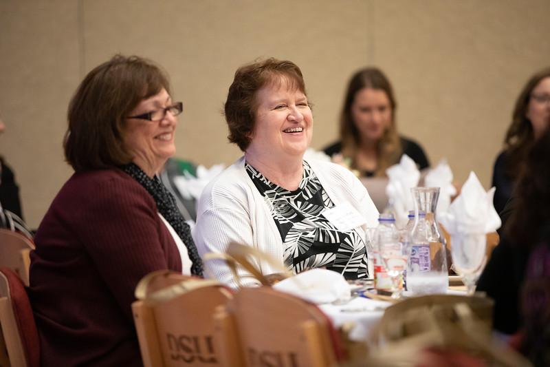 Utah Women in Higher Education State conference 2019-5520.jpg