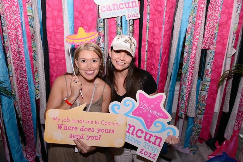 Cancun-20120912-1017--2085159106-O.jpg
