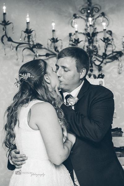 Wedding (34 of 38).jpg