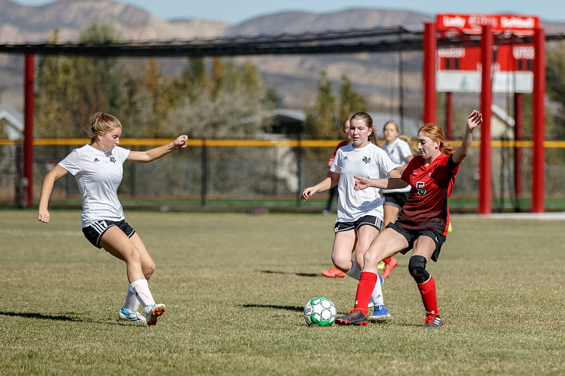 Oct 12 Uintah vs Canyon View PLAYOFF 36.JPG