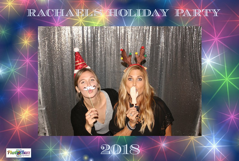 HOLIDAY PARTY PICS45.jpg