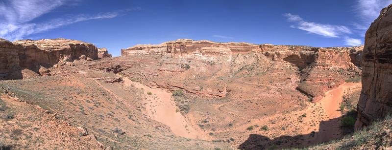 Horseshoe Canyon Upper i6.jpg