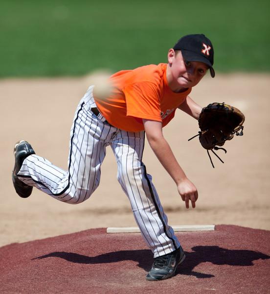 Knights Baseball 20110702-14-57 _MG_378814.jpg