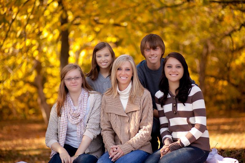 Self Family 20111016-08-19 _MG_940236.jpg