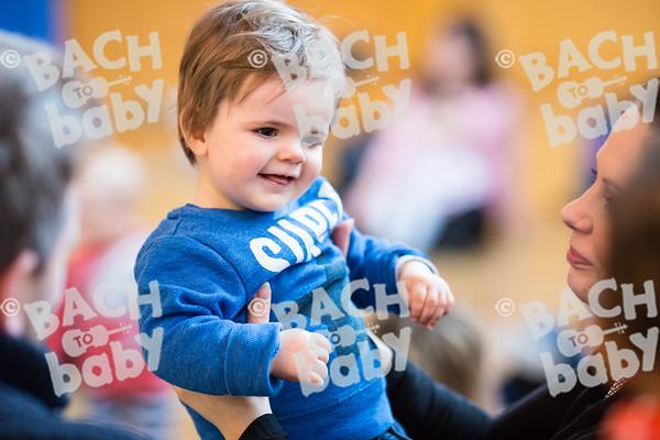 Bach to Baby 2018_HelenCooper_Bromley-2018-03-27-2.jpg