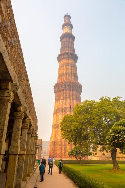 India-264.jpg