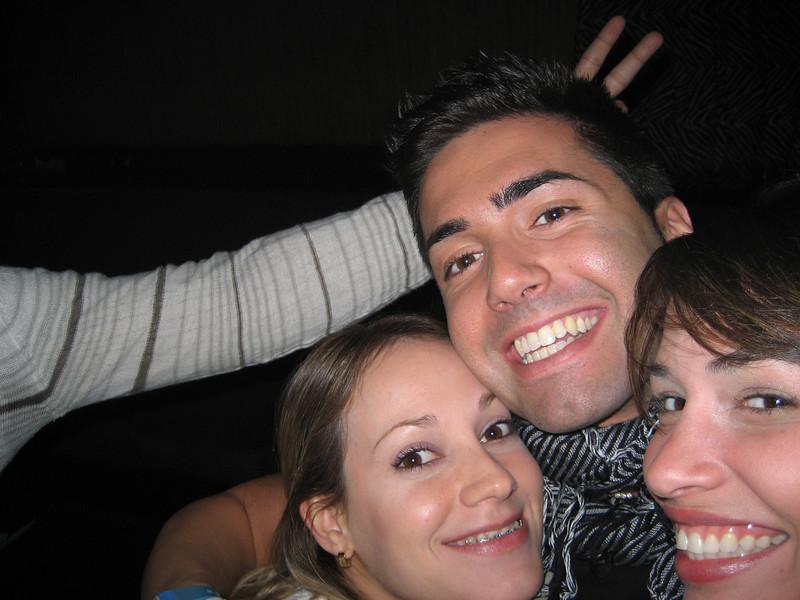 Miami and Las Vegas 2010 071.JPG